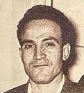 Larbi_Ben_M'Hidi_-_1957_reduite