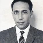 Le_jeun_Mohamed_Boudiaf