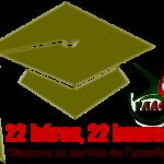 Logo_excellence_FAAC_avec_Logo_FAAC_FB